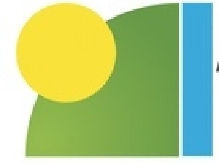Eficiência Energética em Ar Comprimido: como eliminar perdas e aumentar o desempenho