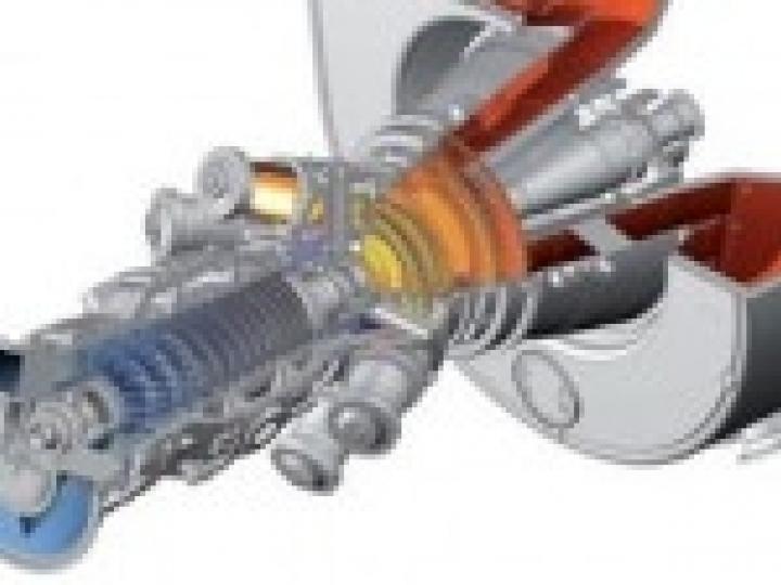O que são compressores de ar?