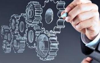 Planejamento e programação da manutenção: por que se preocupar?