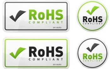 Perguntas frequentes sobre sigla RoHS