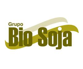 Listagem_0006_BIOSOJA