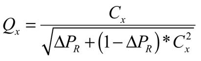 calculo consumo inversor de frequência