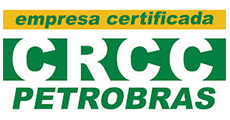 Certificação CRCC